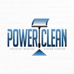 Power Clean Window Cleaning and Pressure Washing